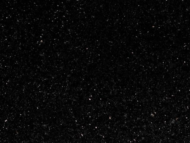 Granit Star Galaxy Star Galaxy Granit Mutfak Tezgahı Tezgah Pictures ...
